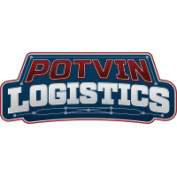 Potvin Logistics LLC