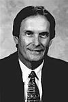 Edward Jones - Financial Advisor: Darrell R Cofer