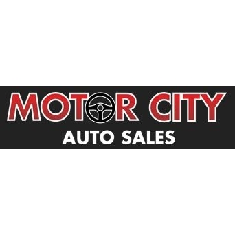 motor city auto in saint louis mo 63136