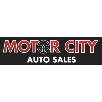 motor city auto in saint louis mo 63136