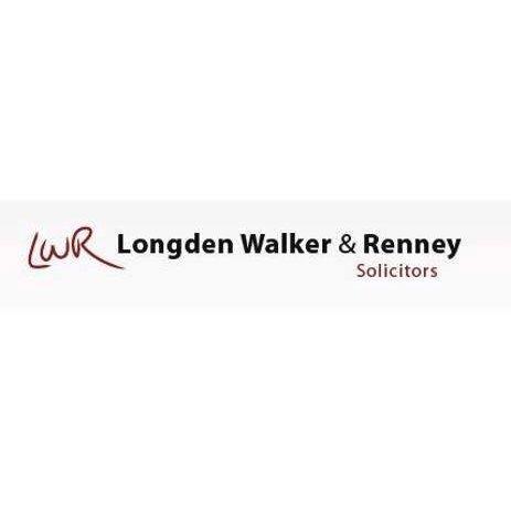 Longden Walker & Renney Solicitors - Sunderland, Tyne and Wear SR1 1HZ - 01915 666500 | ShowMeLocal.com