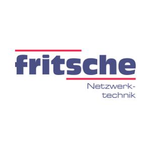 Bild zu Fritsche Netzwerktechnik GmbH in Norderstedt