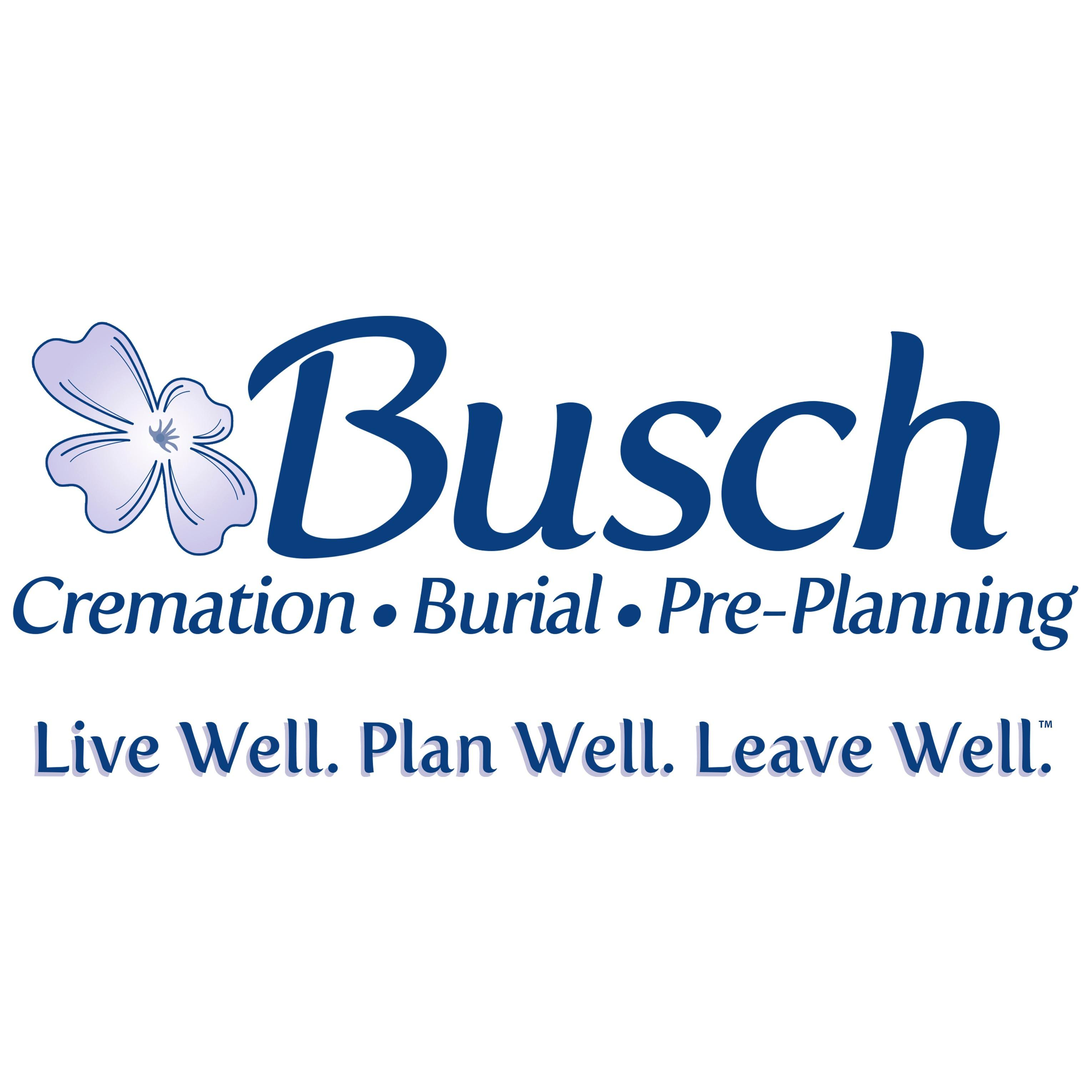 Busch Funeral and Crematory Services Fairview Park - Fairview Park, OH - Funeral Homes & Services