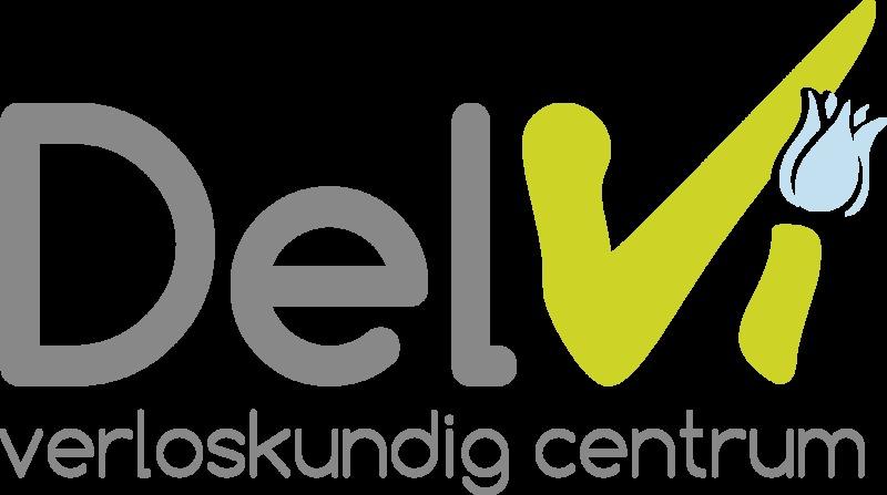 Verloskundig Centrum Delvi