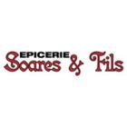 Boucherie & Epicerie Soares & Fils