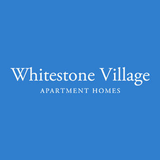 Whitestone Apartment Homes