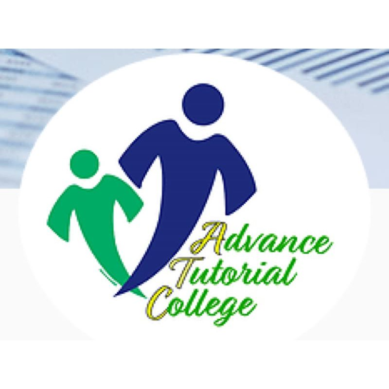 Advance Educational Services