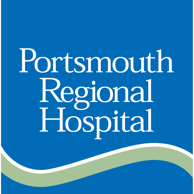 Massage Therapy at Portsmouth Regional Hospital's Rehabilitation and Wellness Center