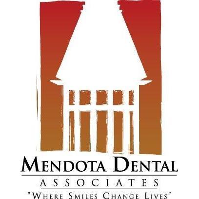 Mendota Dental Associates - Mendota Heights, MN - Dentists & Dental Services