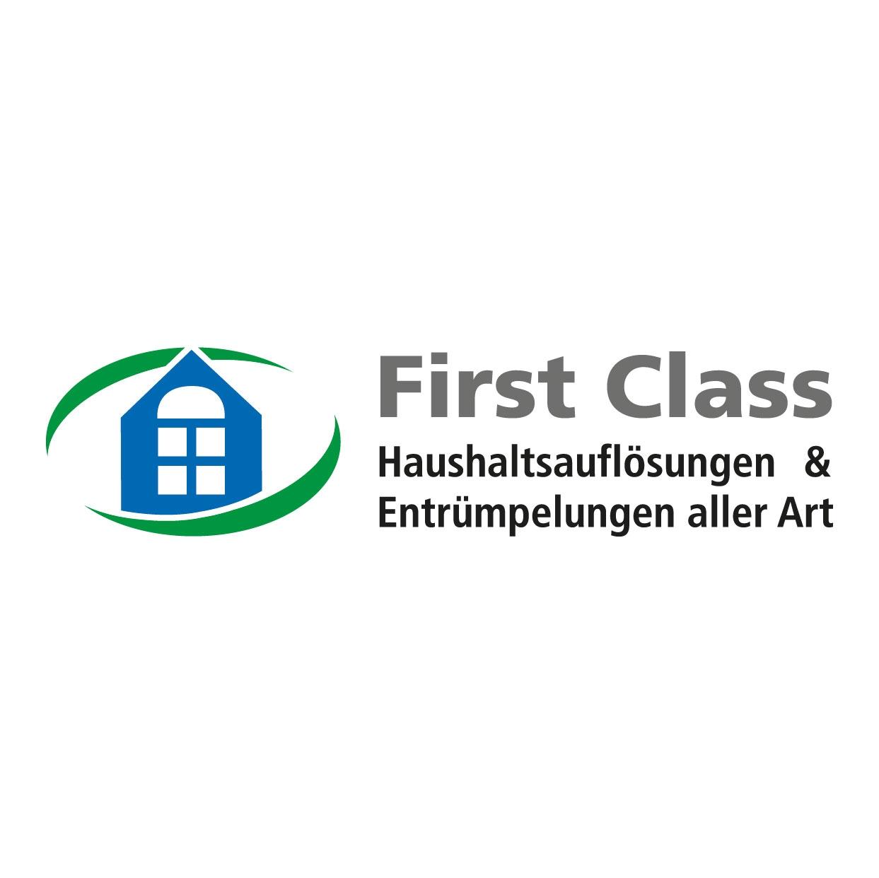 Bild zu First Class Entrümpelungen in Saarbrücken