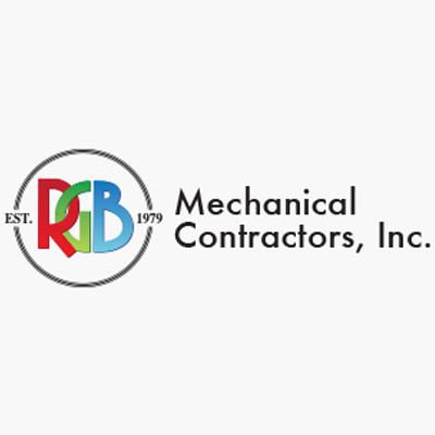 Rgb Mechanical Contractors, Inc - Jonesboro, AR - General Contractors