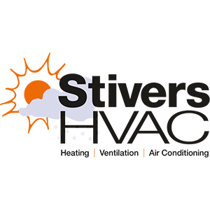Stivers HVAC, Inc.