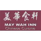 May Wah Inn Chinese Cuisine