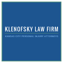 photo of Klenofsky Law Firm