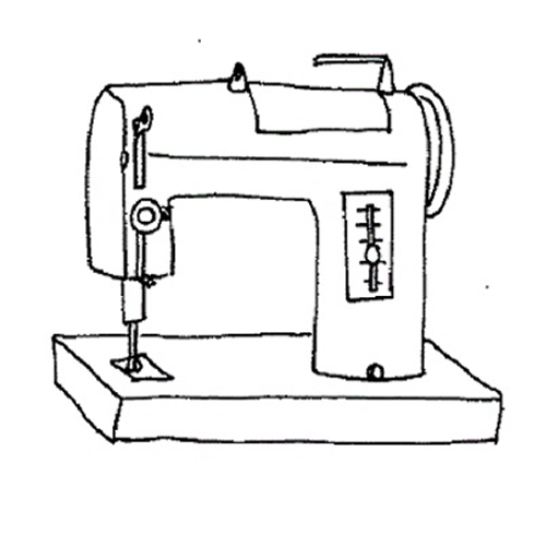 Utica Sewing Center - Shelby Township, MI - Model & Crafts