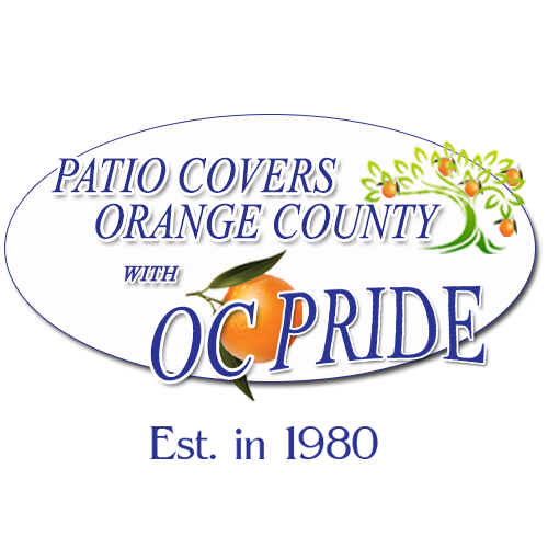 Patio Covers Orange County, With Pride OC
