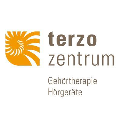 Bild zu terzo-Zentrum in Germering