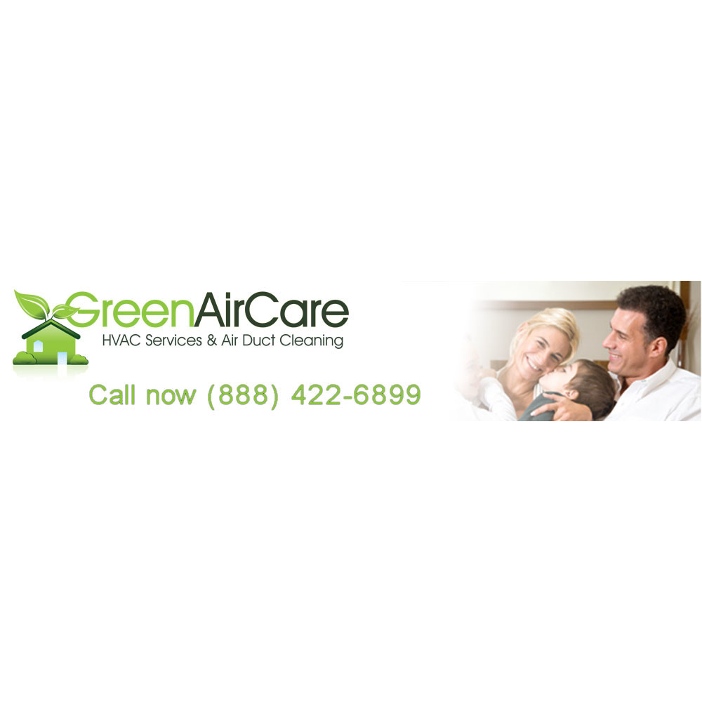 Green Air Care Group