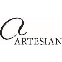 Artesian - London, London W1B 1JA - 020 7636 1000 | ShowMeLocal.com
