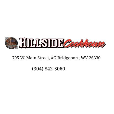 Hillside Cookhouse