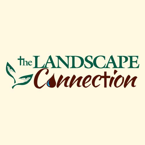 The Landscape Connection