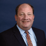 Julian M. Korber - RBC Wealth Management Financial Advisor - Denver, CO 80202 - (303)595-1151 | ShowMeLocal.com