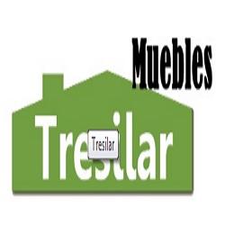 Muebles Tresilar S.l