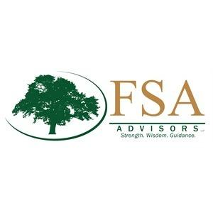 FSA Advisors LLP | Financial Advisor in Indianapolis,Indiana