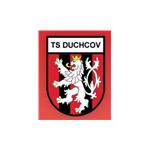 TECHNICKÉ SLUŽBY MĚSTA DUCHCOVA,  s.r.o.