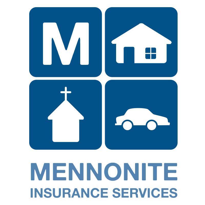 Auto Insurance Agency in CA Reedley 93654 Mennonite Aid Plan Insurance 1110 J St  (559)638-2327