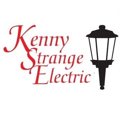 Kenny Strange Electric