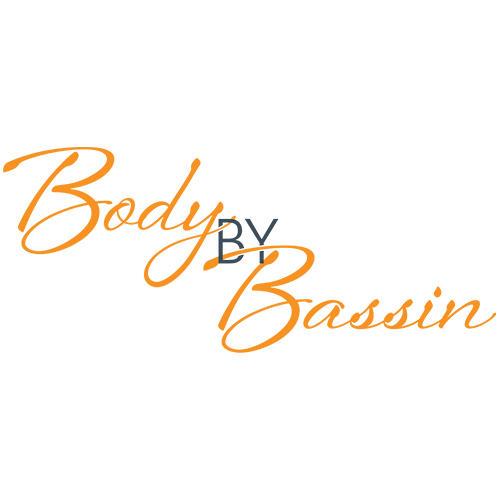 Body By Bassin