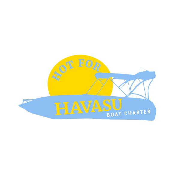 Hot for Havasu Boat Charter, LLC