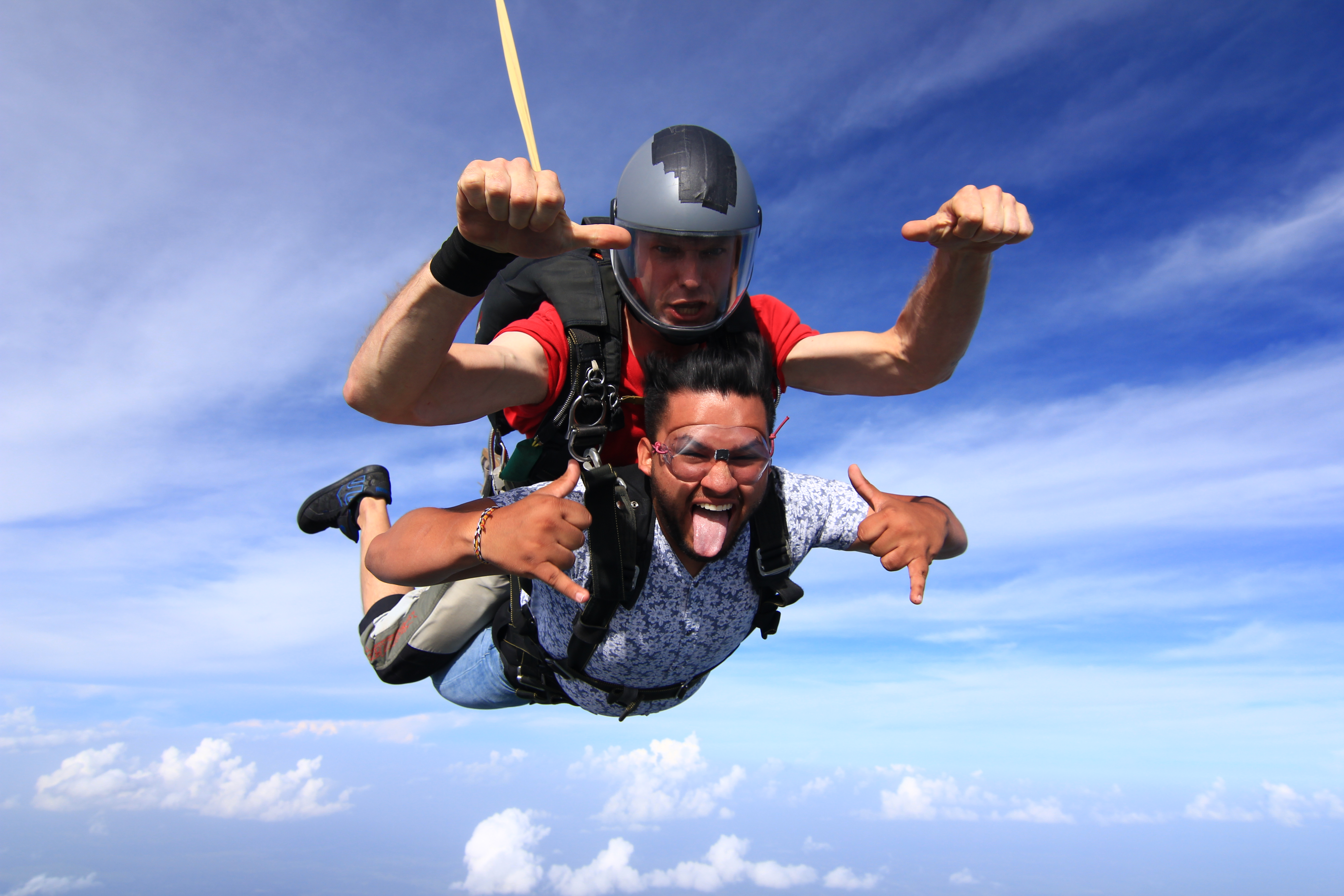 Miami skydiving center groupon : Quick and easy vegetarian