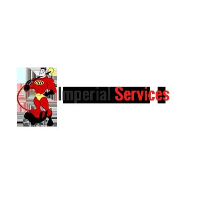 Imperial Services - Wellington, FL 33414 - (561)422-7135   ShowMeLocal.com