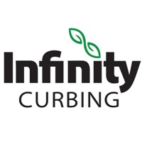 Infinity Curbing, LLC - Jacksonville, FL 32211 - (904)610-9536 | ShowMeLocal.com
