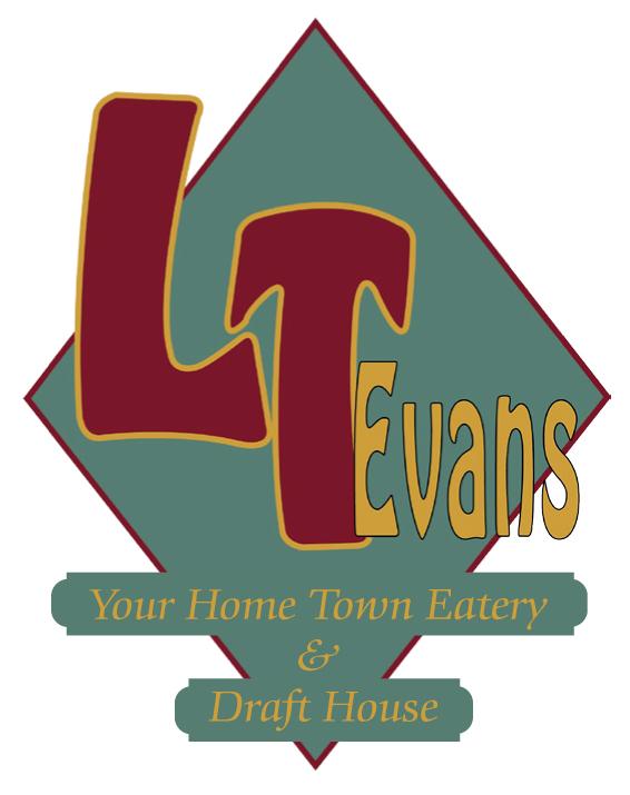 LT Evans Eatery & Drafthouse