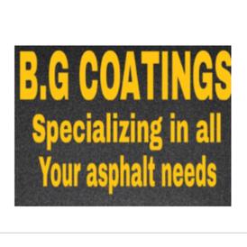 BG Coatings - Loveland, CO - General Contractors