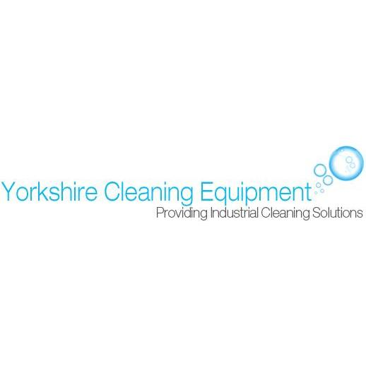 Yorkshire Cleaning Equipment - Leeds, West Yorkshire LS25 1HX - 01132 875254   ShowMeLocal.com