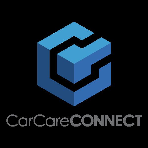 CarCareCONNECT - ATLANTA, GA - Website Design Services