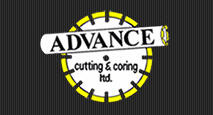 Advance Cutting & Coring