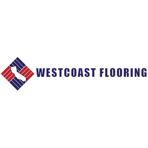 Westcoast Flooring