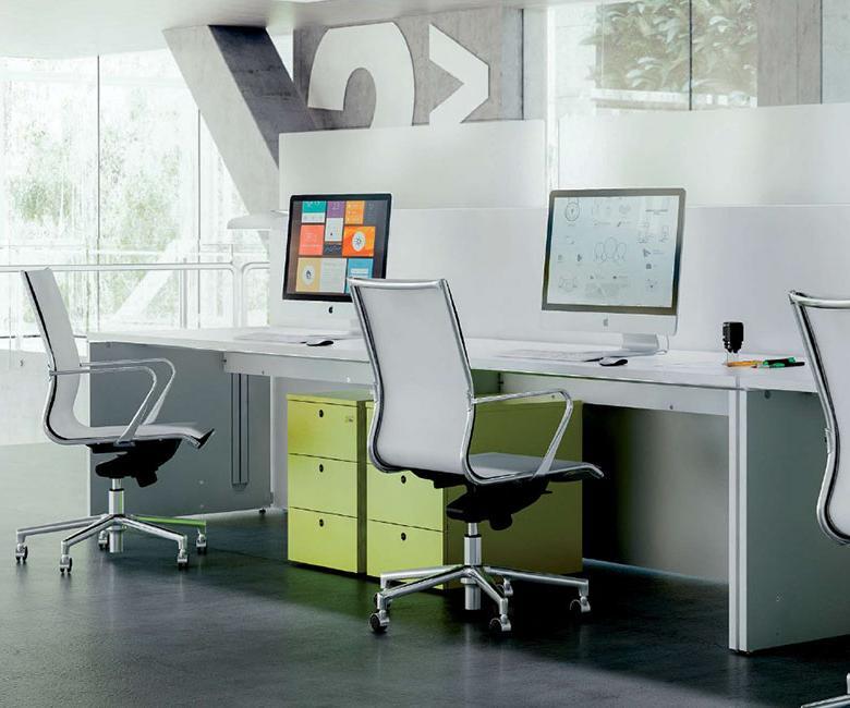 Mobili Per Ufficio Saronno : Vacondio mobili per ufficio commercio di mobili per ufficio
