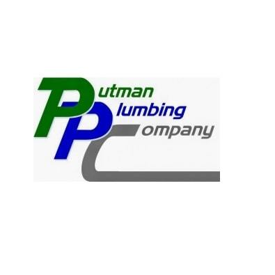 Putman Plumbing