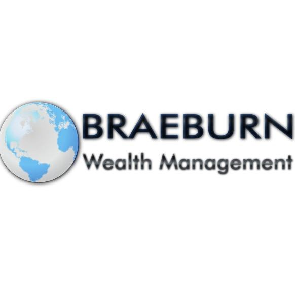 Braeburn Wealth Management