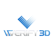Verify 3D LLC