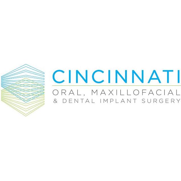 Cincinnati Oral, Maxillofacial & Dental Implant Surgery - Cincinnati, OH - Dentists & Dental Services