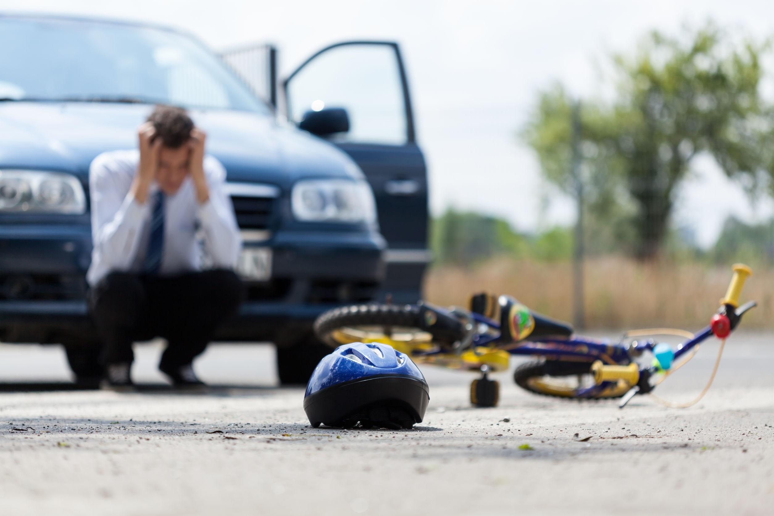 San Antonio Car Wreck Attorney