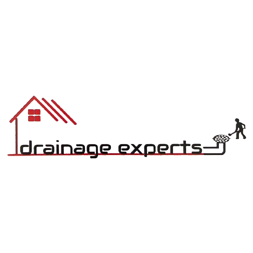 Drainage Experts, LLC