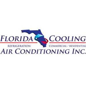 Florida Cooling Air Conditioning Inc.